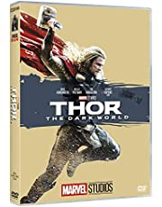 Thor The Dark World - 10° Anniversario