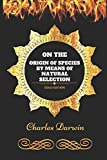 img - for On the Origin of Species by Means of Natural Selection: By Charles Darwin - Illustrated book / textbook / text book