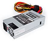 350 Watt 350W Replace Power Flex ATX Power Supply Replacement for HP Pavilion Slimline 5188-7520, 5188-7521, 5188-2755,
