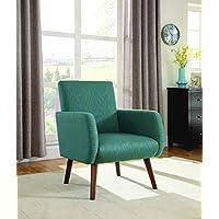 Coaster 902783-CO Furniture Piece, Multicolored