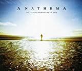 We're Here Because We're Here by Anathema (2012-08-03)