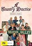 A Country Practice: Series 7 Part 1