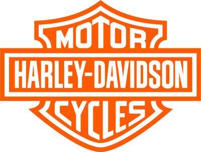 11 opinioni per L.I. Firenze Harley Davidson Logo Stemma Marchio Adesivo Replica prespaziato