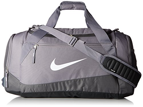 nike fuel accessories - 9