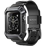 Apple Watch 3 Case, SUPCASE [Unicorn Beetle...