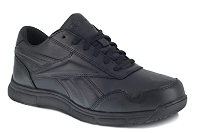 cc74efecd Reebok Work Men s Jorie LT Black 6 ...