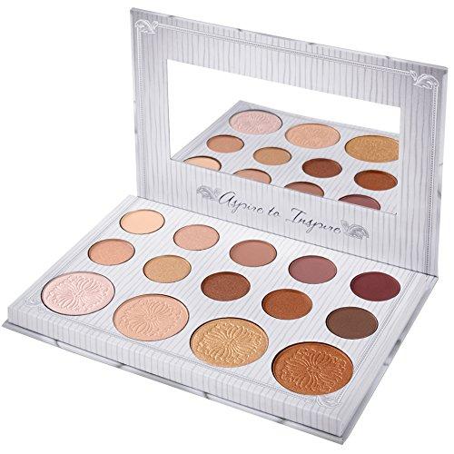 carli-bybel-14-color-eyeshadow-highlighter-palette