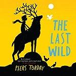 The Last Wild | Piers Torday