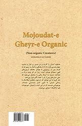 Nonorganic Viruses: (Persian edition)