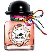 Hermes Twilly d' Hermes For - perfumes for women 85ml - Eau de Parfum