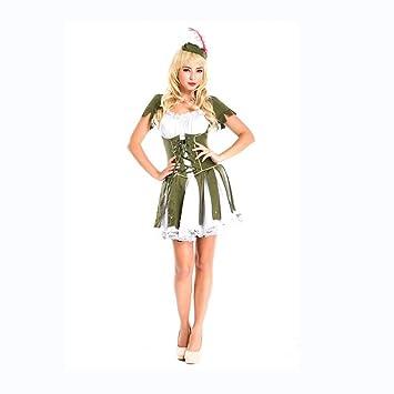 Turnschuhe reduzierter Preis am modischsten Olydmsky karnevalskostüme Damen Indian Tribe Jäger Kostüm ...