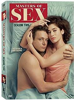 Dvd sex cheap