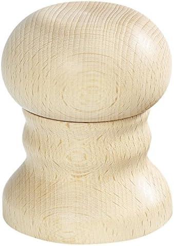 Lebkuchenglocke Spar-Set mit Spatel Lebkuchenformer Lebkuchenform Lebkuchen Form