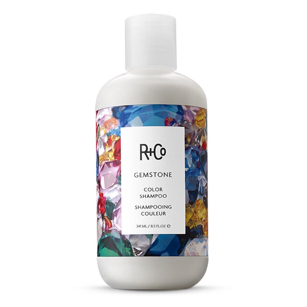 Amazon.com: R+Co Spiritualized Dry Shampoo Mist , 4.2 fl
