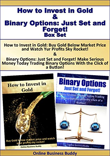 Binary options box performance