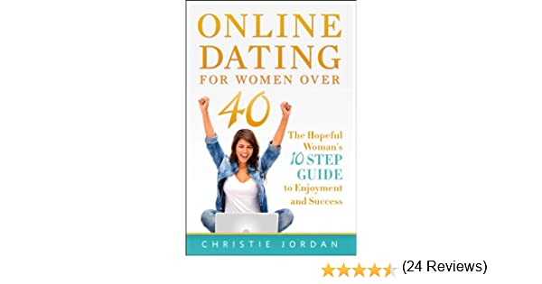 Dating sites over 35