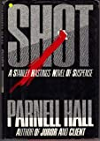 Shot, Parnell Hall, 1556112394