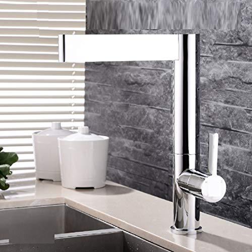 Removable Modern Wall Art Home Decor Silver Stars 3D Acrylic Mirror Sticker ()