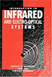 Introduction to Infrared and Electro-Optical