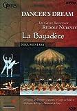Dancer's Dream: The Great Ballets of Rudolf Nureyev - La Bayadere