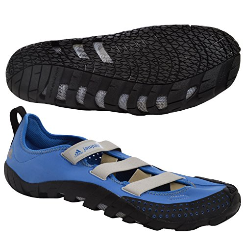 0964b62aad06 adidas Performance Jawpaw 2 Mens Climacool Water Shoe 6.5 - Buy Online in  UAE.