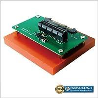 U.2 (SFF-8639) to PCI-e 4 Lane Adapter
