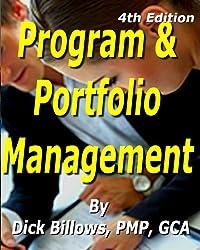 Program & Portfolio Management