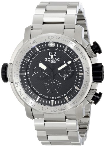 zodiac-zmx-mens-zo8561-special-ops-stainless-steel-watch