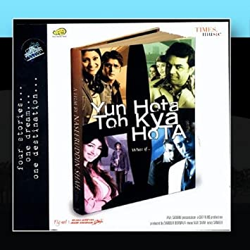 Yun Hota Toh Kya Hota hai full movie hd free download