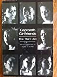 img - for Gaptooth Girlfriend The Third Act book / textbook / text book