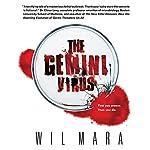 The Gemini Virus | Wil Mara