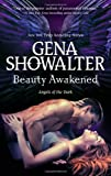 Beauty Awakened (Angels of the Dark)