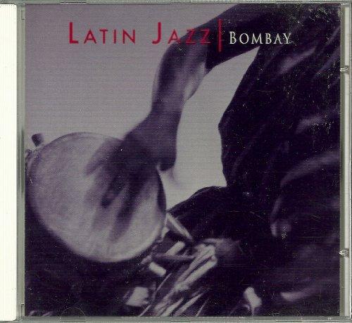 Price comparison product image Latin Jazz: Bombay