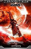 """Heliosphere 2265: """"Ohne Ausweg"""" & """"Heimkehr"""""""