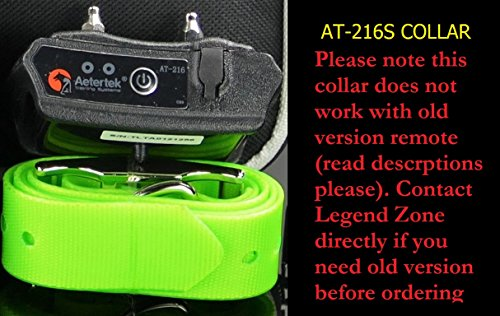 replacement-spare-receiver-for-aetertek-waterproof-rechargeable-trainer-dog-training-shock-collar-sy