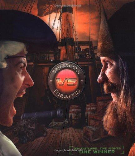 Versus: Pirates