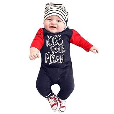 Toddler Girl Socks Rompers for Girls 10-12 Toddler Games Rompers for Women  Plus Size 6241e52438