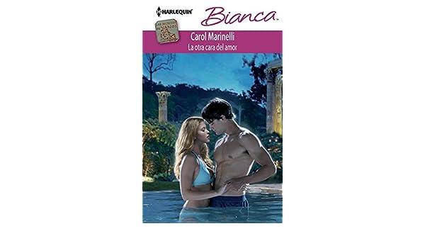 La otra cara del amor: Los secretos de Xanos (2) (Miniserie Bianca) (Spanish Edition) - Kindle edition by Carol Marinelli.