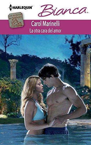 La otra cara del amor: Los secretos de Xanos (2) (Miniserie Bianca