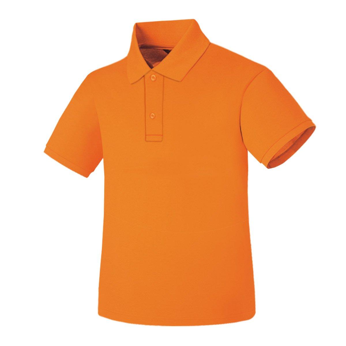 myglory77mall Camiseta sin Mangas con Cuello en Pico Estilo para ...