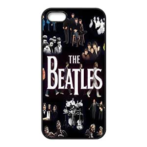 Custom The Beatles Cover Case For Samsung Galaxy S3 i9300 Cover