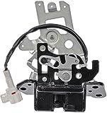 Dorman OE Solutions 931-861 Door Lock Actuator