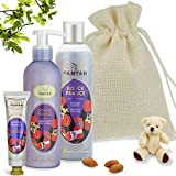 Best Burt's Bees Baby Shower Gifts - Baby Shower Gift Set Douce Review