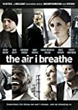 The Air I Breathe poster thumbnail