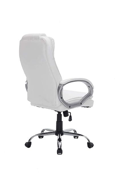 HOGAR24 ES Silla sillón de Oficina Estudio Alta Gama ...