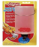 Living World All Purpose Bottle, 32-Ounce with