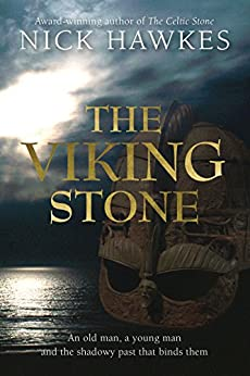 The Viking Stone by [Hawkes, Nick]