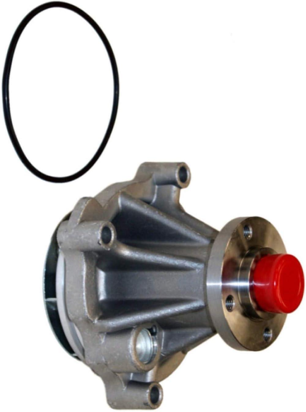 New Water Pump   GMB   125-1960