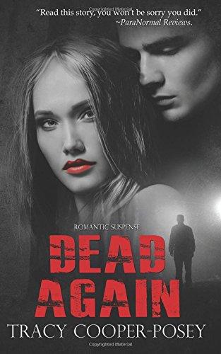 Read Online Dead Again ebook