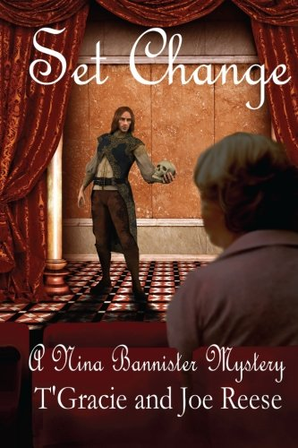 set-change-a-nina-bannister-mystery